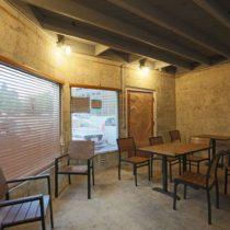 modern-ramen-cafe-15