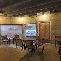 modern-ramen-cafe-16