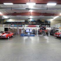 muscle-car-garage-01