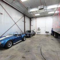 muscle-car-garage-07