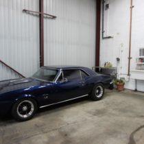 muscle-car-garage-09