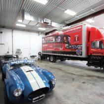 muscle-car-garage-10