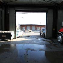 muscle-car-garage-14