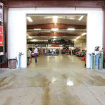 muscle-car-garage-15