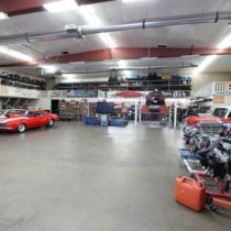 muscle-car-garage-16