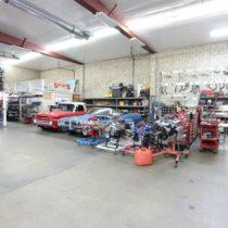 muscle-car-garage-17