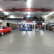 muscle-car-garage-18