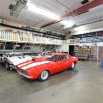 muscle-car-garage-19