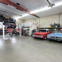 muscle-car-garage-20