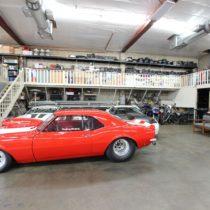 muscle-car-garage-21