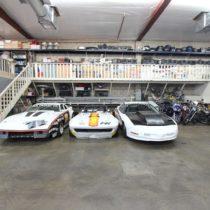 muscle-car-garage-25