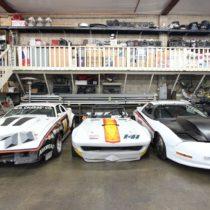 muscle-car-garage-26