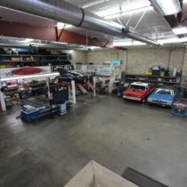 muscle-car-garage-29