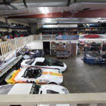 muscle-car-garage-30