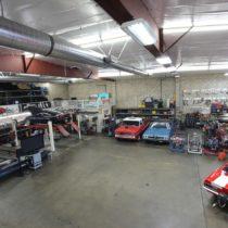 muscle-car-garage-31