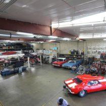 muscle-car-garage-33