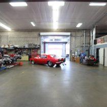 muscle-car-garage-34
