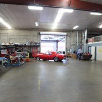muscle-car-garage-35
