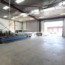 muscle-car-garage-47