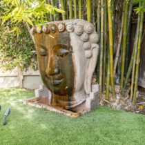 mystic-buddha-083
