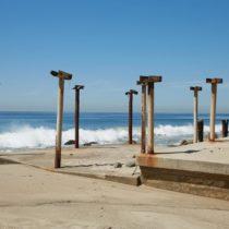 ocean-studios-16