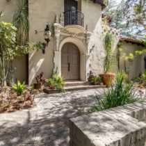 old-hollywood-mansion-nine-thirty-002