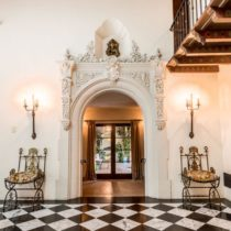 old-hollywood-mansion-nine-thirty-033