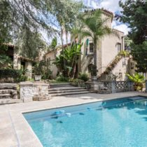 old-hollywood-mansion-nine-thirty-145