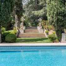 old-hollywood-mansion-nine-thirty-148