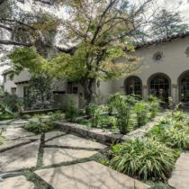 old-hollywood-mansion-nine-thirty-203