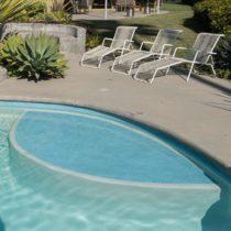 paradise-pool-pad-09