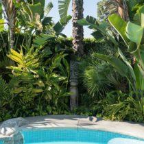 paradise-pool-pad-11