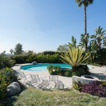 paradise-pool-pad-27