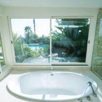 paradise-pool-pad-51