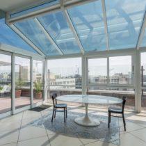 penthouse-seven-40