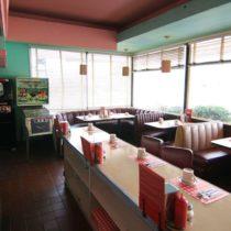 pink-s-cafe-16