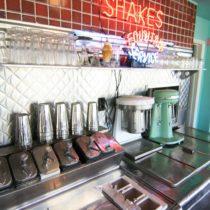 pink-s-cafe-17