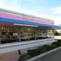 pink-s-cafe-20
