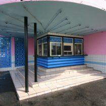 pink-s-cafe-57