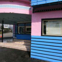 pink-s-cafe-60