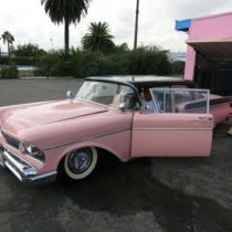 pink-s-cafe-73