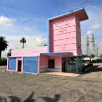 pink-s-cafe-94