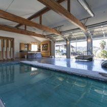 rad-pool-house-01