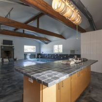 rad-pool-house-07