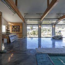 rad-pool-house-11