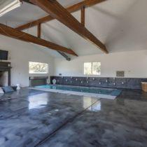 rad-pool-house-12