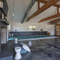 rad-pool-house-13