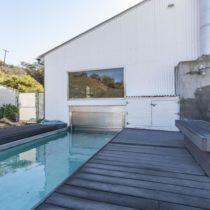 rad-pool-house-16