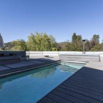 rad-pool-house-17