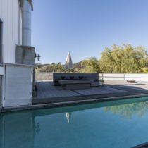 rad-pool-house-18